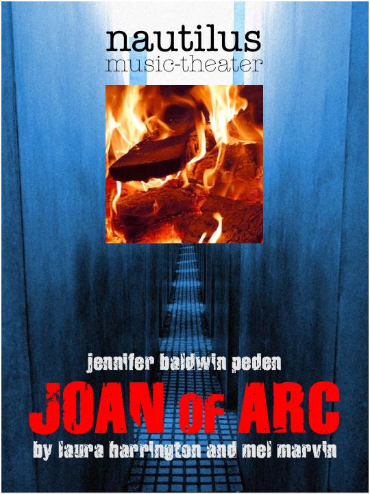 12 JOAN web image